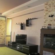 Продам квартиру, 0Киев, Днепровский, Днепровская Набережная, 1 А (Код K43880)