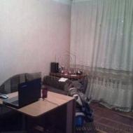 Продам квартиру, 0Киев, Дарницкий, Харьковский массив, Тростянецкая ул., 8 в (Код K43881)