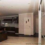 Продам квартиру, 0Киев, Соломенский, Турецкий городок, Кадетский Гай ул., 3 (Код K43892)