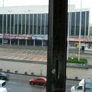 Продам квартиру, 0Киев, Голосеевский, пе, Большая Васильковская / Красноармейская, 114 (Код K43894)
