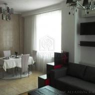 Продам квартиру, 0Киев, Печерский, Печерск, Зверинецкая ул., 59 (Код K43902)