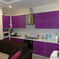 Продам квартиру, Вишневое, Витянская ул., 2 (Код K43904)
