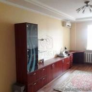 Продам квартиру, 0Киев, Днепровский, Старая Дарница, Сосницкая ул., 19 (Код K43911)