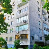 Продам квартиру, Киев, Днепровский, Левобережный, Туманяна Ованеса ул., 8 (Код K43916)