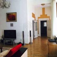 Продам квартиру, 0Киев, Печерский, Липки, Городецкого Архитектора ул., 9 (Код K43917)