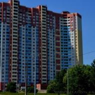 Продам квартиру, 0Киев, Деснянский, Троещина, Милославская ул., 2 (Код K32781)