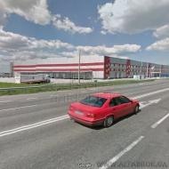 Без Комиссии Продам участок 95 соток, Белогородка (Код Т15079)