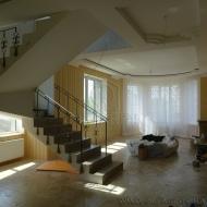 Продам дом Софиевская Борщаговка 295кв.м. Участок 8 соток.(код Н2727)