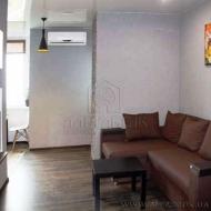 Продам квартиру, 0Киев, Дарницкий, Позняки, Елены Пчилки ул., 6а (Код K43938)