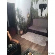 Продам квартиру, 0Киев, Печерский, Нижний Печерск, Лумумбы Патриса ул., 10 (Код K43939)