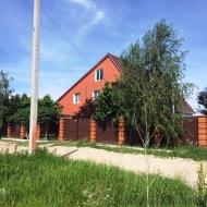 Продам котедж, дом, дачу, 0Киев, Дарницкий, Осокорки,  (Код H19181)