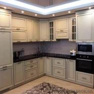 Продам квартиру, 0Киев, Дарницкий, Позняки, Драгоманова ул., 4а (Код K43945 )
