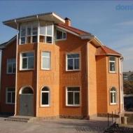 Продам  дом  Киев, Голосеевский, Ширма (Код объекта H19721)