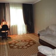 Продам квартиру, Киев, Деснянский, Троещина, Градинская ул., 20 (Код K41710)