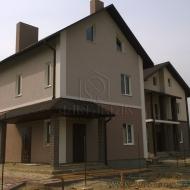 Продам новый дом пе (Код H19726)