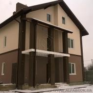 Продам котедж, дом, дачу, пе (Код H19732)