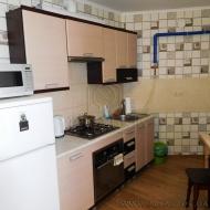 Продам квартиру, Петропавловская Борщаговка, Черкасская ( Петропавловская Борщаговка ), 1 (Код K43975)