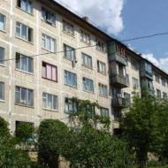 Продам квартиру, 0Киев, Днепровский, Воскресенский, Перова бульв., 40Б (Код K43988)