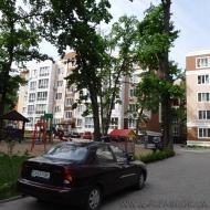 Продам квартиру, Ирпень, Новооскольская ( Ирпень ), 1Ж (Код K43990)