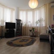 Продам квартиру, Киев, Оболонский, Приорка, Автозаводская ул., 29а (Код K43997)