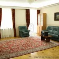 Продам квартиру, Киев, Печерский, Круглоуниверситетская ул., 4Б (Код K43996)