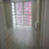 Продам квартиру, 0Киев, Дарницкий, Позняки, Драгоманова ул., 2б (Код K44005)