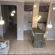 Продам квартиру, 0Киев, Дарницкий, Позняки, Трускавецкая ул., 2а (Код K44007)