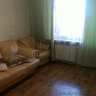 Сдается 3ком. квартира, Киев, Дарницкий, Позняки, Здолбуновская ул., 13 (Код K44010)