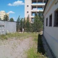 н/ф 104 кв. м., Киев, Дес, Вискозная ул. (Код C14149)