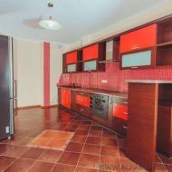 Продам квартиру, Киев, Голосеевский, Голосеево, Казацкая ул., 114 (Код K43520)