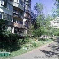 квартиру, Киев, Днепровский, Березняки, Березняковская ул., 36Б (Код K44047)