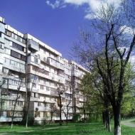 Продам квартиру, 0Киев, Деснянский, Лесной, Братиславская ул., 40 (Код K44055)