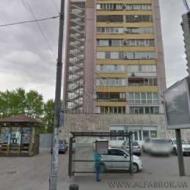 Продам квартиру, 0Киев, Печерский, Печерск, Украинки Леси бульв., 7 (Код K44059)