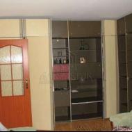 Продам квартиру, 0Киев, Дарницкий, Лесной, Бориспольская ул., 3 (Код K44061)