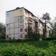 Продам квартиру, 0Киев, Днепровский, Воскресенский, Кибальчича Николая ул., 6 (Код K44062)