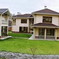 (код Н2253) Продам 2-х. домов 617кв.м.+ 423 м.кв. участок 40 соток. Кот.городок. Иванковичи.