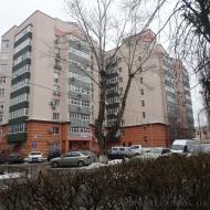 Продам квартиру, Киев, Печерский, Печерск, Рыбальская ул., 8 (Код K44069)