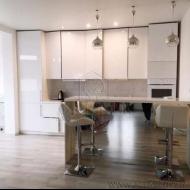 Продам квартиру, 0Киев, Дарницкий, Позняки, Драгоманова ул., 40 з (Код K44088)