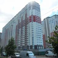 Продам квартиру, 0Киев, Дарницкий, Позняки, Драгоманова ул., 2 (Код K44083)