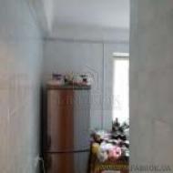 Продам квартиру, 0Киев, Оболонский, Минский , Кондратюка Юрия ул., 2 (Код K44095)