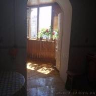 Продам квартиру, Киев, Деснянский, Троещина, Бальзака Оноре ул., 61 (Код K44096)