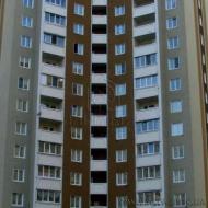 Продам квартиру, 0Киев, Дарницкий, Позняки, Урловская ул., 14 (Код K44097)