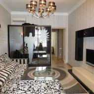 Продам квартиру, Киев, Подольский, Подол, Андреевский спуск, 2в (Код K44109)