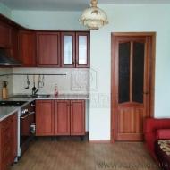 Продам квартиру, Чабаны, Машиностроителей ул. (Чабаны сел.), 2в (Код K44114)