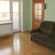 Продам квартиру, Киев, Соломенский, Волгоградская ул., 21А (Код K44115)