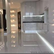 Продам квартиру, 0Киев, Дарницкий, Позняки, Драгоманова ул., 2 (Код K44119)