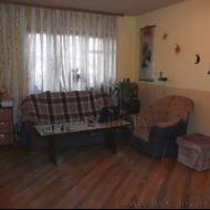 Продам квартиру, 0Киев, Печерский, Печерск, тверско (Код K44121)