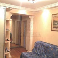 Продам квартиру, 0Киев, Дарницкий, Осокорки, Срибнокильская ул., 20 (Код K44122)