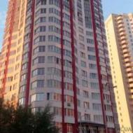 Продам квартиру, 0Киев, Дарницкий, Позняки, Елены Пчилки ул., 6а (Код K44128)