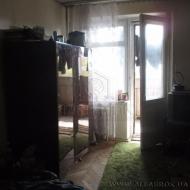 квартиру, Киев, Подольский, Ветряные Горы, Ветряные Горы ул., 3 (Код K44139)